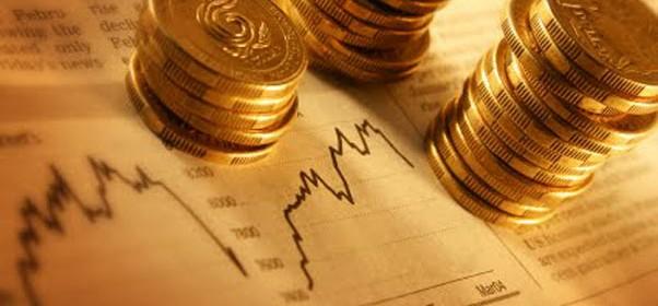 Bourse-binaire-actualites