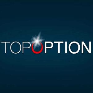 topoption-optionsbinaires-bonus
