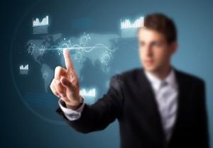 Devenir trader forex options binaires