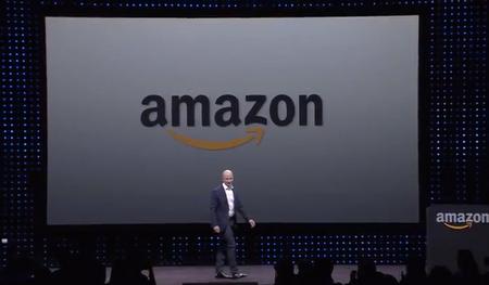 Keynote-Amazon-trading