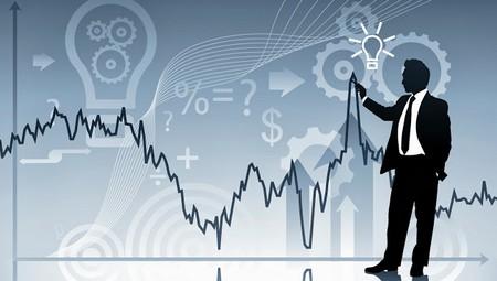 conseil trading forex, devenir trader