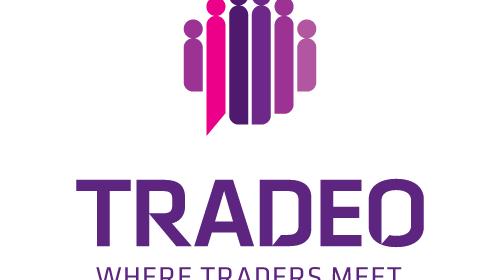 tradeo trading social