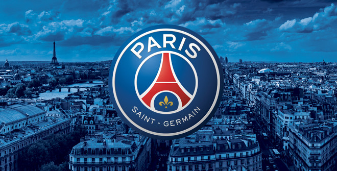 Optionweb partenaire officiel PSG