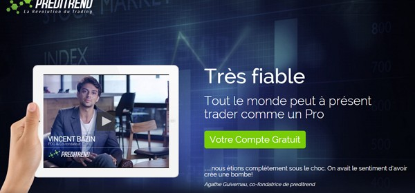 Bien Trader Les Options Binaires