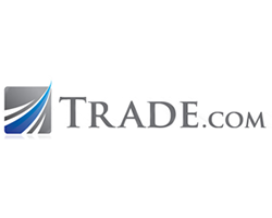 Trade.com avis courtier forex