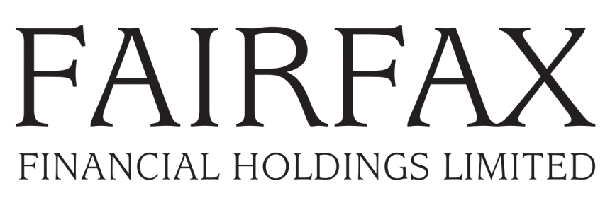 sacl_frfhf_logo_fairfax_financial