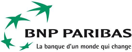 TARIF-BNP-PARIBAS