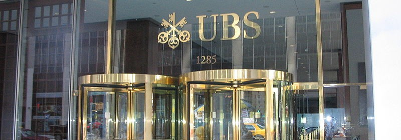 ubs_blog