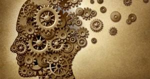 psychologie-trader-options-binaires