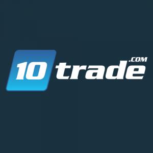10 trade courtier régulation