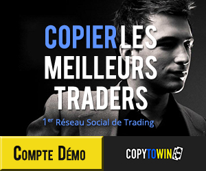 Copytowin meilleur social trading