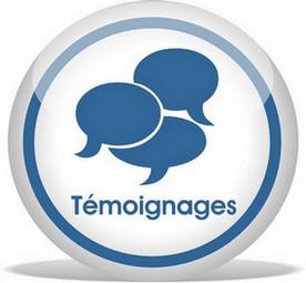 témoignage options binaires forex social trading