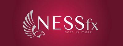 NessFX courtier forex logo