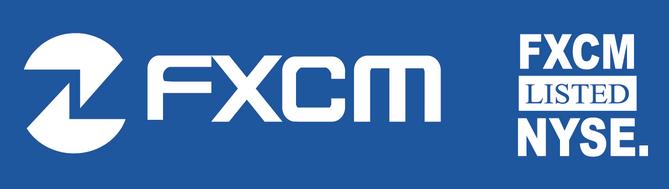 FXCM courtier forex condamné AMF