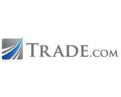 Trade.com avis courtier forex