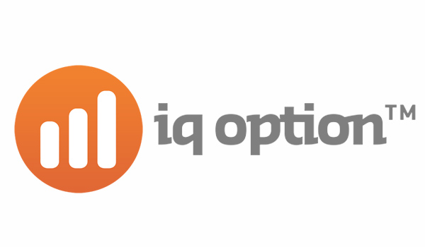 IQ OPTION avis et test courtier options binaires